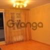Продается квартира 3-ком 75 м² 3644,д.31
