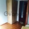 Сдается в аренду дом 4-ком 75 м² квартал Абрамцево