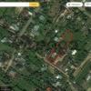 Продается дом 4-ком 80 м² квартал Абрамцево
