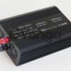 Автомобильный преобразователь напряжения (инвертор) 12в/220в-2000 Ватт/4000 ватт пиковая мощность
