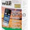 Измеритель влажности зерна Wile 65