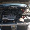 Nissan Maxima 2.0 AT (140л.с.)