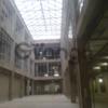Сдаём помещения под Фитнес Центры. В ЮВАО, ЦАО, ЮАО.