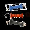 Комплекты для калитки электропастуха