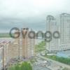 Сдается в аренду квартира 2-ком 75 м² Героев Сталинграда пр-т