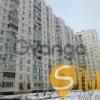 Продается квартира 2-ком 65.5 м² Михаила Драгоманова ул.