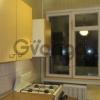 Продается квартира 1-ком 29 м² Березняковская ул.