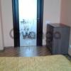 Сдается в аренду квартира 2-ком 60 м² Космонавтов Бульв. 1, метро Тушинская
