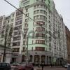 Сдается в аренду квартира 3-ком 115 м² Климентовский ПЕР. 2, метро Полянка