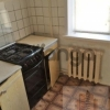 Продается квартира 2-ком 47.8 м² Энтузиастов, улица, 27
