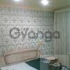 Продается квартира 2-ком 48.5 м² Морская, улица, 122