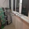 Сдается в аренду квартира 2-ком 75 м² ул. Гмыри Бориса, 2, метро ???????
