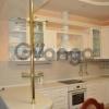 Сдается в аренду квартира 3-ком 130 м² ул. Дмитриевская, 69, метро Лукьяновская