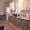 Продается квартира 2-ком 70 м² ул. Академика Янгеля, 4, метро Политехнический институт