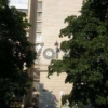 Продается квартира 1-ком 23 м² ул. Пражская, , 17, метро Дарница