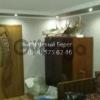 Продается квартира 2-ком 45 м² ул. Курнатовского, 17б