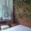 Сдается в аренду квартира 2-ком 54 м² Заводская,д.1