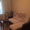 Сдается в аренду квартира 1-ком 40 м² Гагарина,д.15