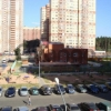 Сдается в аренду квартира 2-ком 62 м² Балашихинское,д.18