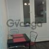 Сдается в аренду квартира 1-ком 42 м² Балашихинское,д.12