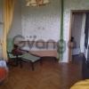 Сдается в аренду квартира 1-ком 36 м² Чусовская,д.11к4, метро Щелковская