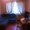 Сдается в аренду квартира 1-ком 30 м² Зеленый,д.39к2, метро Перово