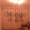 Сдается в аренду квартира 1-ком 38 м² Чусовская,д.2, метро Щелковская
