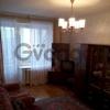 Сдается в аренду квартира 1-ком 30 м² Задорожная,д.6