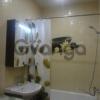 Сдается в аренду квартира 2-ком 45 м² Тургенева,д.13