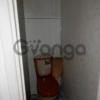 Сдается в аренду квартира 2-ком 43 м² Задорожная,д.22