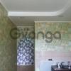 Сдается в аренду квартира 2-ком 56 м² Заречная,д.31