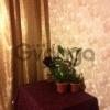 Сдается в аренду квартира 1-ком 40 м² Парковая 9-я,д.30 , метро Первомайская