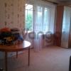 Сдается в аренду квартира 1-ком 30 м² Парковая 3-я,д.42к3, метро Щелковская