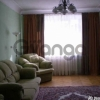Сдается в аренду комната 2-ком 44 м² Уральская,д.5, метро Щелковская