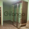 Сдается в аренду квартира 1-ком 34 м² Мотяково,д.20А