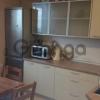 Сдается в аренду комната 2-ком 56 м² Щелковское,д.52, метро Щелковская