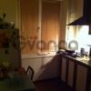 Сдается в аренду комната 2-ком 44 м² Зеленый,д.14, метро Новогиреево