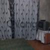 Сдается в аренду комната 2-ком 54 м² Байкальская,д.12к2 , метро Щелковская