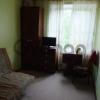 Сдается в аренду комната 3-ком 42 м² Байкальская,д.36 , метро Щелковская