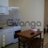 Сдается в аренду квартира 1-ком 26 м² Мотяково,д.20А