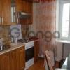Сдается в аренду квартира 1-ком 44 м² 8 Марта,д.57