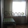 Сдается в аренду квартира 1-ком 47 м² 1 Мая,д.5