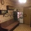 Сдается в аренду комната 3-ком 44 м² Измайловский,д.119, метро Первомайская