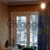 Продается квартира 3-ком 55 м² Панфилова,д.11