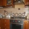Продается квартира 1-ком 31 м² Комсомольская,д.7