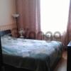 Продается квартира 2-ком 54 м² Братцевская,д.12