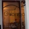 Продается квартира 2-ком 64 м² Лесная Н.,д.7