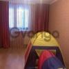 Продается квартира 3-ком 101 м² Лесная Н.,д.7