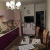 Продается квартира 3-ком 78 м² 3914,д.1