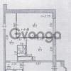 Продается квартира 2-ком 59 м² Летная,д.5 к 5